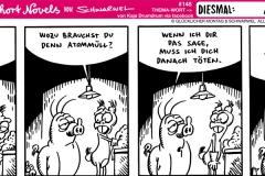 schweinevogel-148atom-print1000