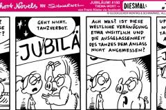 schweinevogel-150jubilaeum1000