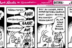 schweinevogel-151schafgarbe1000