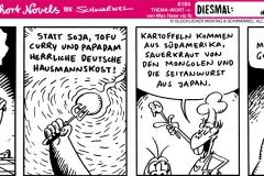 schweinevogel-154kartoffel1000