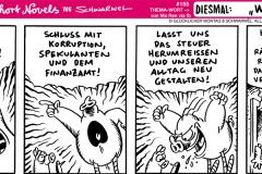 schweinevogel-155weltord1000
