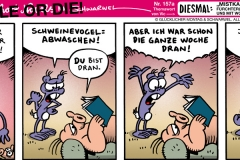 schweinevogel-157b-mistkack1000