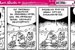 schweinevogel-157patchouli4-1000