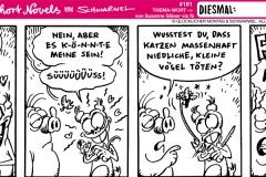 schweinevogel-161katze1000