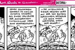 schweinevogel-163krake1000