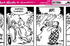 schweinevogel-164marder1000