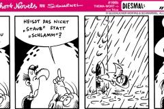 schweinevogel-166b-schlamm1000