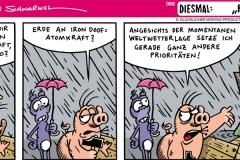 schweinevogel-066-prioritaeten-1000x400