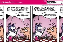 schweinevogel-068-verbrecher-1000x400