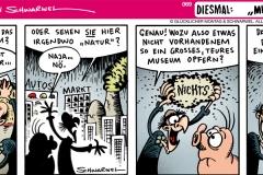 schweinevogel-069-museum-1000x400