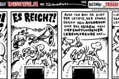 schweinevogel-055-troet_fuer_lebensfreude