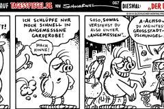 schweinevogel-057-der-dschungel-ruft