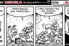 schweinevogel-059-verlierer