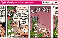schweinevogel-267desterwejen-1000