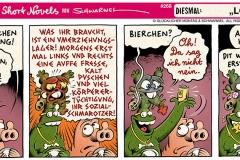 schweinevogel-268loesung-1000