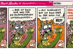 schweinevogel-269bier-1000