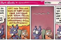schweinevogel-271vapissn-1000