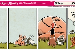 schweinevogel-276zaubern-1000