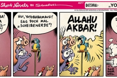 schweinevogel-277yoyobaba-1000