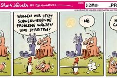schweinevogel-278probleme-1000