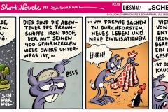 schweinevogel-279scheibenerde-1000