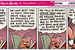 schweinevogel-281heissheute-1000