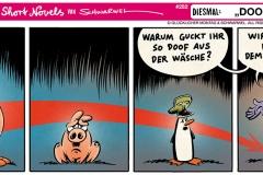schweinevogel-282doofgucken-1000