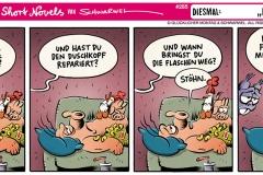 schweinevogel-285miete-1000