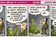 schweinevogel-289