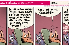 schweinevogel-sv291deal-1000