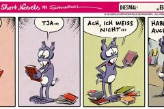 schweinevogel-sv292buecher-1000