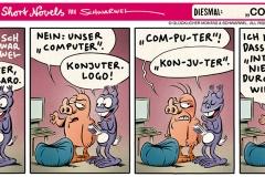 schweinevogel-sv293computer-1000