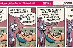 schweinevogel-sv296socialmedia-1000