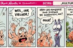 schweinevogel-sv297sommerkultur-1000