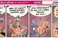 schweinevogel-sv298sammeln-1000ansicht