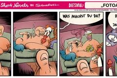 schweinevogel-sv302fotoalbum-col1000