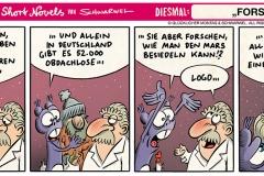 schweinevogel-sv303forschen-col1000