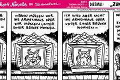schweinevogel-114zukunftsangst1000