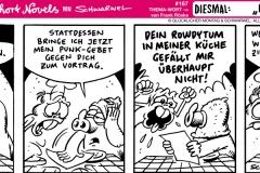 schweinevogel-167rowdy1000