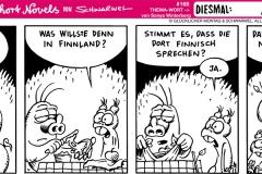 schweinevogel-168finnland1000