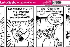 schweinevogel-169ende1000