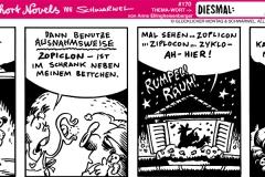 schweinevogel-170zyklop1000