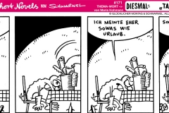 schweinevogel-171tapetenw1000
