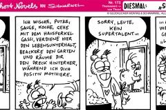 schweinevogel-173supertalent1000