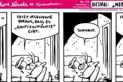 schweinevogel-174nebeneinkunft1000
