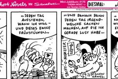 schweinevogel-175mono1000