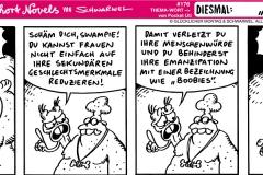 schweinevogel-176boobies1000