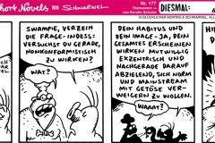 schweinevogel-177hipster1000