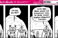 schweinevogel-179schweig1000