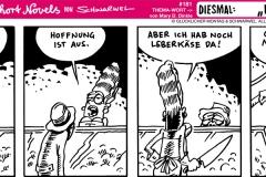 schweinevogel-181hoffnung1000
